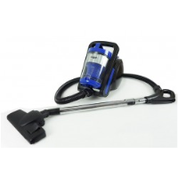 VOGUE 1400W CYCLONE VACUUM CLEANER