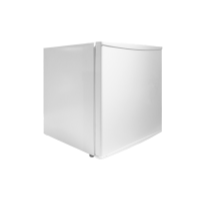 TUSCANY 46L WHITE BAR FRIDGE