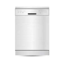 VISION S/S 12-PLACE DISHWASHER *NEW*