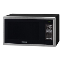 SAMSUNG 34L S/S MICROWAVE *NEW*