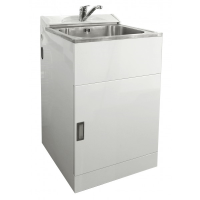 NOVO 56CM LAUNDRY TUB *NEW*