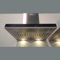 IMPRASIO 60CM BOX-CANOPY HOOD *NEW* LATEST MODEL!