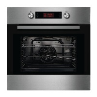 MIDEA 65L 9-FUNCTION OVEN W/DISPLAY *NEW*