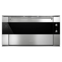 SMEG 90CM OVEN *NEW* BIG CAPACITY TINY PRICE!