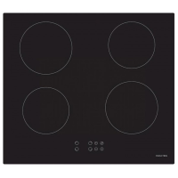VOGUE 60CM INDUCTION HOB *NEW* EVERYDAY LOW PRICE!