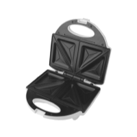 SHEFFIELD 2-SLICE SANDWICH MAKER *NEW*