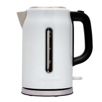 WESTINGHOUSE 1.7L KETTLE *NEW* PEARL WHITE