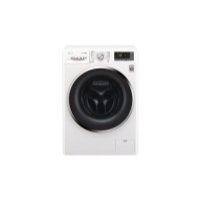 LG 9KG/5KG WASHER-DRYER COMBO *REFURBISHED*