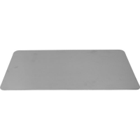 ALUMINIUM BAKING TRAY *NEW* 400MM X 300MM