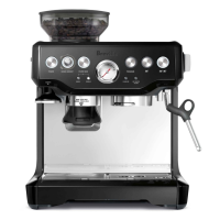 BARISTA EXPRESS™ (REFURB) BLACK SESAME