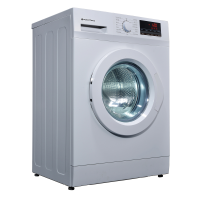 PARMCO 8KG F/L WASHING MACHINE *NEW* 7YR WTY!