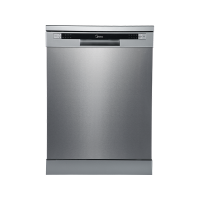 MIDEA 12-PLACE S/S DISHWASHER *NEW*