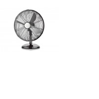 SHEFFIELD 30CM DESK FAN *NEW*