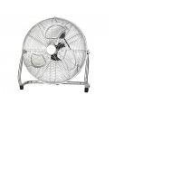 SHEFFIELD 45CM FLOOR FAN *NEW*