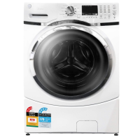 MIDEA 14KG F/L WASHING MACHINE *NEW*
