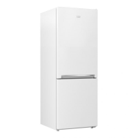 BEKO 335LTR F/FREEZER *NEW*