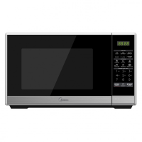 MIDEA 25LTR T/TABLE MICROWAVE 25LTR *NEW*