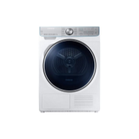 SAMSUNG 9KG SUPER DRYER *NEW REPACK*