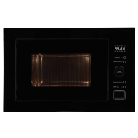 MIDEA 60CM BUILT IN MICROWAVE 25LTR *NEW*