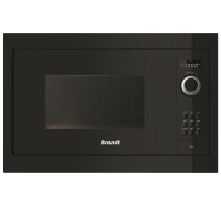 BRANDT 60CM FRENCH MICROWAVE *NEW*