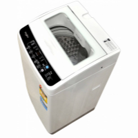 WHIRLPOOL 7KG TOP LOADER WASHER*NEW*