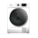 SAMSUNG 8KG HEAT-PUMP DRYER *NEW* OPTIMAL DRY
