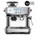 THE BARISTA PRO™ (REFURB) BRUSHED STAINLESS