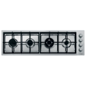 SCHOLTÈS 116CM S/S GAS HOB *NEW* MADE IN EUROPE!